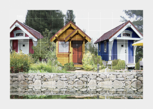 Huge Profits from Tiny Houses Affiliate Programs
