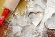 Mixing Profits with Pleasure: Baking Affiliate Programs