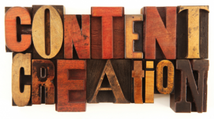 23 Content Creation Tools Every Affiliate Marketer Needs