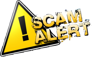 Don't Be a Statistic! Your Quick Guide to Avoiding Common Online and Affiliate Marketing Scams in 2021
