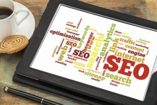 11 Reasons Why Every Affiliate Marketer Should Learn SEO
