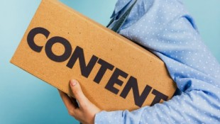 6 tools to make your content unique