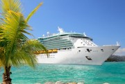 Sale Away: Top Cruise Affiliate Programs for Your Travel Blog