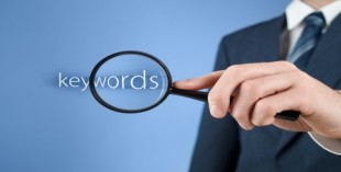 TOP 5 TOOLS FOR KEYWORD RESEARCH