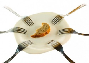 Food Crisis Affiliate Programs: Can you make it through?