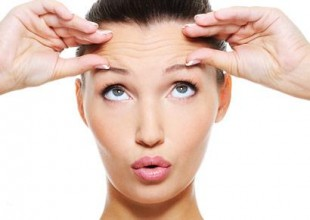 More Wrinkles, More Money with Anti-Aging Affiliate Programs