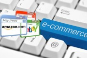 eCommerce Affiliate Programs: Fill Your Cart or Go Window Shopping?