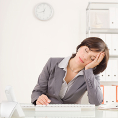 4 terrible procrastination excuses made by affiliates