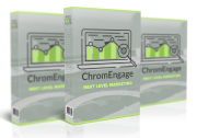 ChromEngage Review: Getting Traffic From Your Own Chrome Extension
