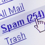 7 Crucial Steps To Avoiding The Spam Folder