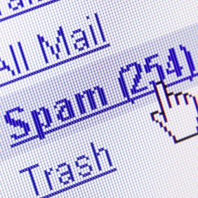 7 Crucial Steps To Avoiding The Spam Folder