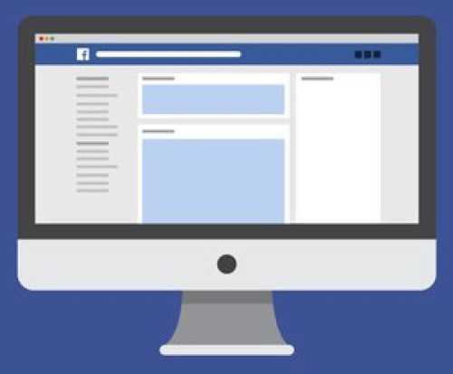 How to Set Up a Facebook Fan Page