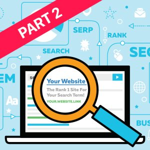 SEO Optimization Part 2: Handling the Technical SEO First