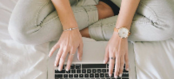 How much can you make from freelance writing?