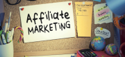 10 Tips to Drive Affiliate Marketing Success for Your Ecommerce Store
