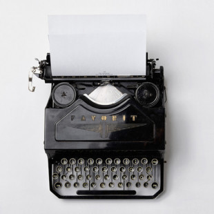 7 Tips For Writing Like A 6 Figure Copywriter