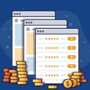 Affiliate Site Selling For $7 Billion? 7 Key Takeaways