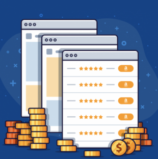 Affiliate Site Selling For $7 Billion? 7 Key Takeaways