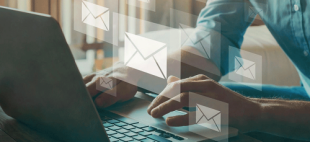 Best Email Marketing Services for Affiliate Marketers