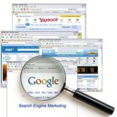 How to Make Money with PPC