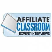 PPC Classroom 2.0 Free? Plus your Incredible Bonuses