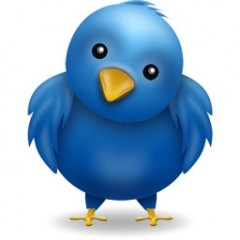 The web is a twitter... Microblogging for affiliate marketers