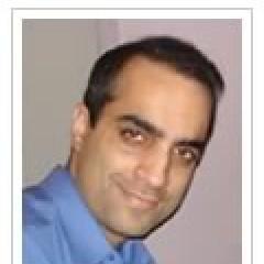 Gauher Chaudhry PPC Teleseminar Recording