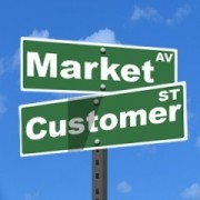 What does your market want? The essential element in making the sale that lots of people overlook!