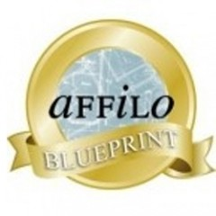 AffiloBlueprint Goes Live!!