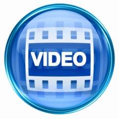 Super Affiliate Strategies Webinar Recording