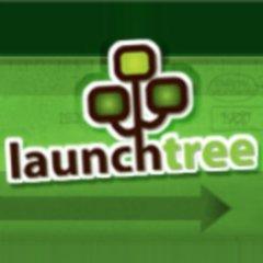 Launch Tree Super Bonuses