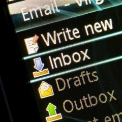 4 Email Etiquette Tips and Why They're Important.