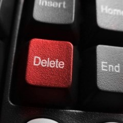 Moderating your blog – three times when it's OK to delete comments!