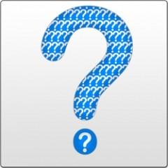 'Ask Mark' Super Affiliate Q&A Videos