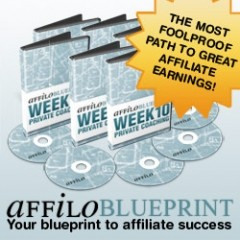 The Best Affiliate Marketing Training Program has Just Reopened its Doors
