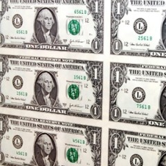 A dollar today or ten tomorrow? The difference between short term and long term sales