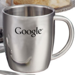 Google's new search engine