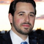 Affiliate SEO – Part one of my interview with Rand Fishkin of SEOmoz