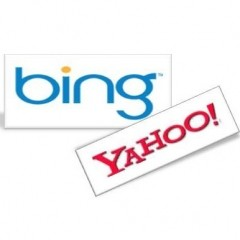What does the Bing-Yahoo deal mean for SEO? Rand Fishkin Interview Part II