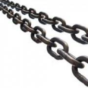 Link building strategies – Rand Fishkin Interview Part III