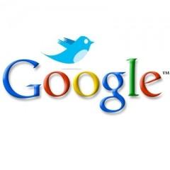 Twitter in Google – Rand Fishkin Interview Part VII