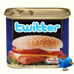Top Social Media Consultancy hit by Twitter Porn Spam!
