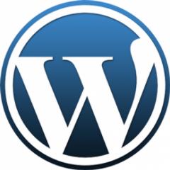 The 12 Best Wordpress Plugins for Affiliates