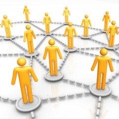 10 Alternative Affiliate Networks to Clickbank