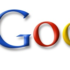 Google PageRank Update - April 2010