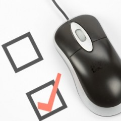 Vote For the ClickBank and Google Joint Session at Affiliate Summit East!