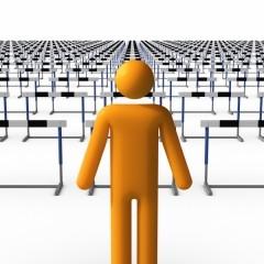 Top 6 hurdles for an affiliate marketing newbie