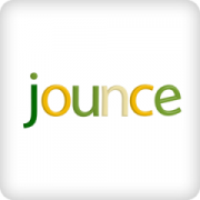 Jounce Review - Rocking the world of Affiliate marketing