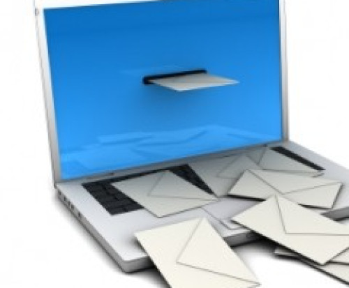 How to setup your newsletter series using MailPush
