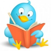 The affiliate marketer's super simple guide to Twitter: Your daily plan